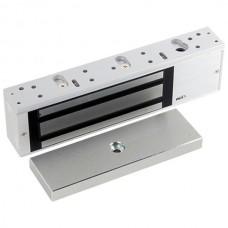 RCI MultiMag Electromagnetic Lock For Single Doors