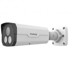 (new) Galaxy Pro 5mp Full-color247 Bullet Ipc