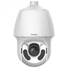 Galaxy Pro Lighthunter Starlight 2mp 33x Network Ir Auto Tracking Ptz