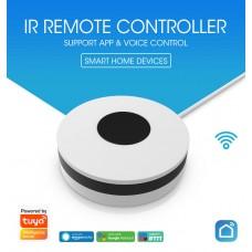Galaxy IR Remote Controller