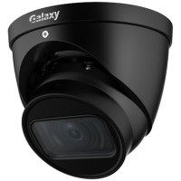 Galaxy Hunter AI Starlight Turret Varifocal IPC