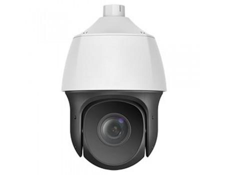 Galaxy Pro 2MP 33X Starlight IR Network PTZ Dome Camera