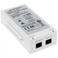 High PoE Power Adapter PFT1200 - 60 W