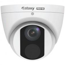 4K Turret Network Camera