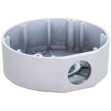 Junction Box for VSIP7442W-28S, VSIP7182W-28