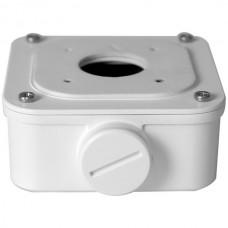 Junction Box for VSIP8442W-28MA, VSIP8182W-28