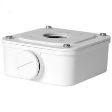 Bullet Camera Junction Box