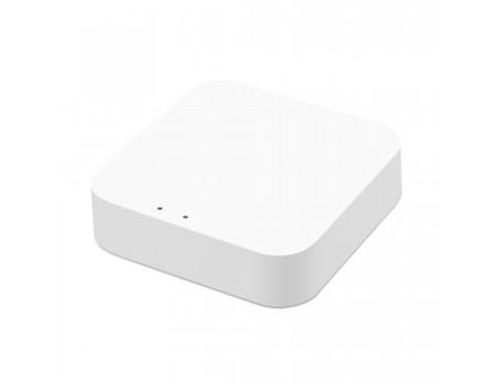 Bluetooth Wireless Hub