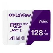 Micro SD Card - 128GB