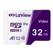 Micro SD Card - 32GB