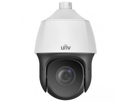 Uniview 2MP 33X Navigator IR PTZ Dome Camera