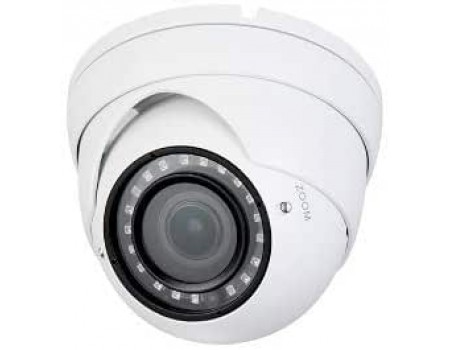 2MP HD-CVI IR Eyeball Camera