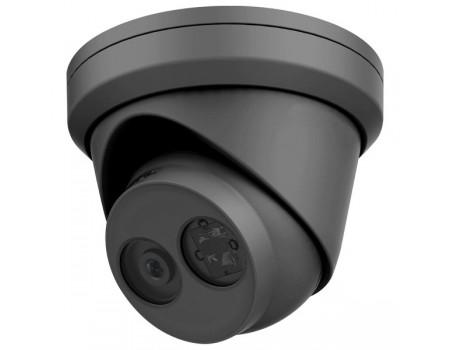 Galaxy Platinum 8MP Matrix IR Turret Camera - 2.8mm