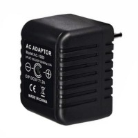 Adapter SPY Camcorder