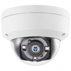 5mp High Definition HD-TVI