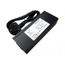 PTZ 60w Power Accessories