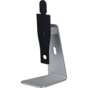 Thermal Temperature Station Desk Stand