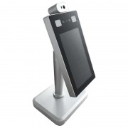 Galaxy Body Temperature Measurement Access Control With Desktop Mount Included.