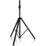 Floor Standing Mount For GX-AC-TS-0172R-FM