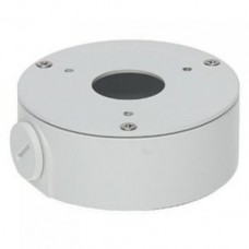 Junction Box For GX-HT845A-AI-LED-36CF