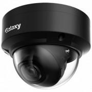 Galaxy Hunter 4k Starlight Ip Mini Dome
