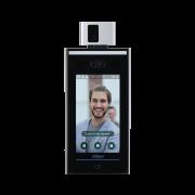 Face Recognition Access Controller