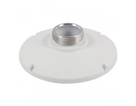 Uniview Fixed Dome Plate Mount