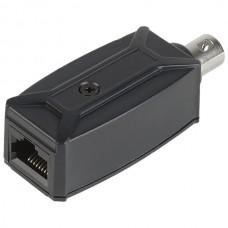 Ethernet Over Coaxial Converter