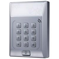 Standalone Access Control 1 Door Terminal