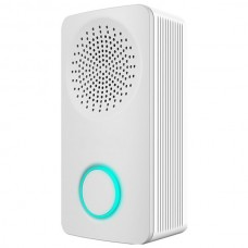 Wifi Doorbell Chime Kit