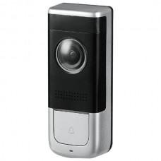 2MP WiFi Video Doorbell