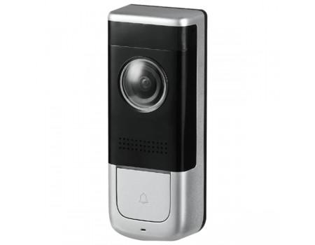 2MP WiFi Video Doorbell