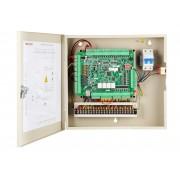 Galaxy Four Door Network Access Controller