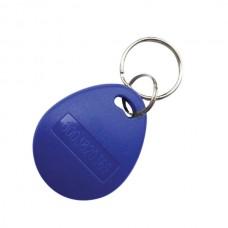 IC fob card-Blue