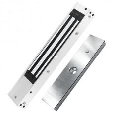 280kg/600LBS Electromagnetic lock