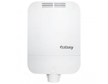 Galaxy Waterproof Outdoor POE Switch