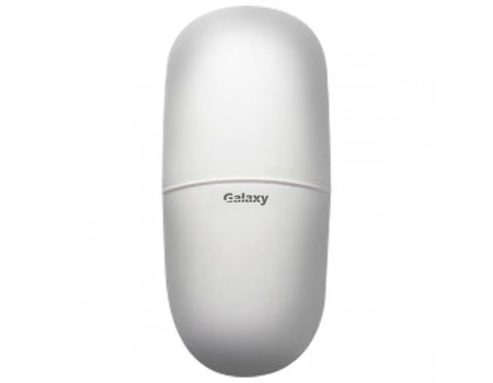 Galaxy 4G Outdoor Router with Dual SIM Card
