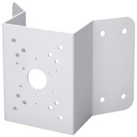 Galaxy Hunter Series Corner Mount Bracket