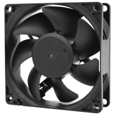 Fan For Lockbox