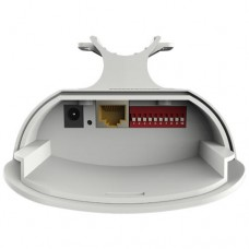 Todaair 5.8GHz Wireless Outdoor Access Point With EZ DIP Function