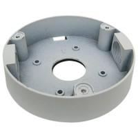 Base Mount Junction Box