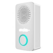 Wifi Doorbell Chime Kit