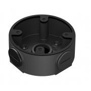 Waterproof Junction Box For Hunter Series