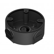 Waterproof Junction Box For Hunter Series