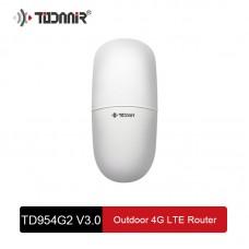 Galaxy 4G Outdoor Router
