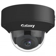 Galaxy Pro 5MP Starlight IP Motorized Dome