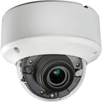 Platinum Starlight HD-TVI Dome Camera, 2.1MP