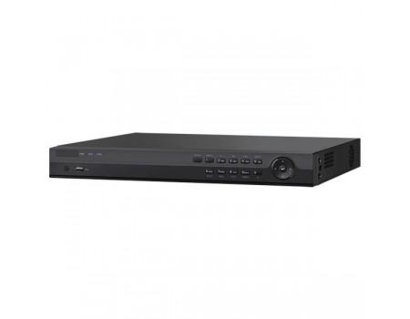 Platinum 8 Channel 4K Deep Learning DVR 1U