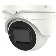 8 MP 4-in-1 Turret Camera