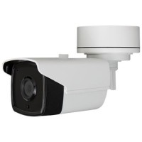 Platinum Bullet HD-TVI Camera 5MP - 6mm
